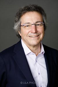 Pierre Poulin