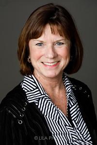 Joan McIvor