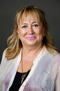 Tatiana Koroliova