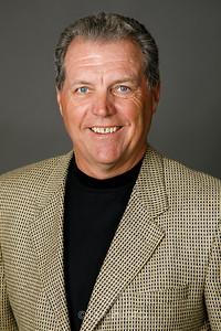 Jim Maclean