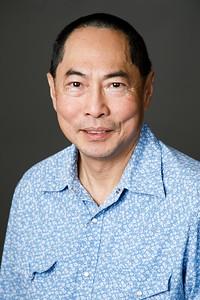 Rafael Ching