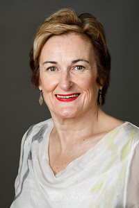 Helen MacCormack