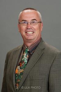 Timothy Palmer