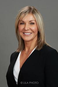 Marlena Pospiech