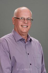 Bill Wasyluk