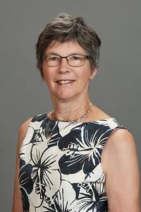 Mary Jane Higham