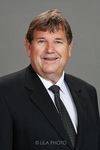 Rob Hawkins