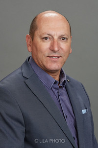 Joe Coelho