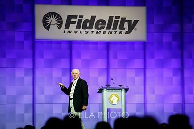 Fidelity1_022