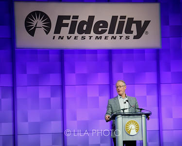 Fidelity1_006