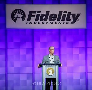 Fidelity1_004