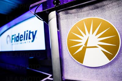 Fidelity2_006