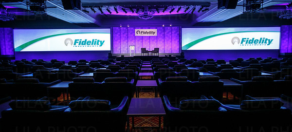 Fidelity2_001