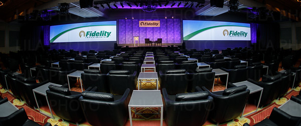 Fidelity2_002