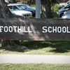 foothill