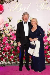Doug & Colleen Rogers