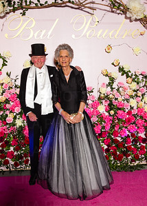 Bill & Jane Told