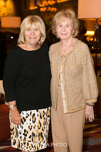 Barbara Rogoff, Eva Bodnar