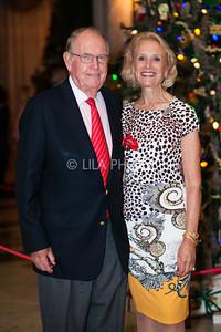 Dick & Sally Phelps
