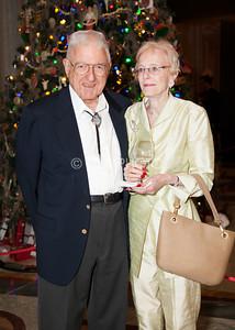 Robert & Mary Katherine Flucke