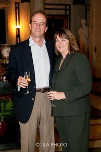 Charles & Kathryn Flynn