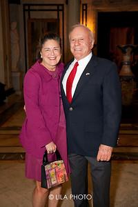 Fiorenza Adnerten, Wayne Diller
