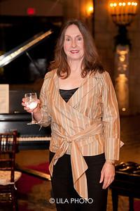 Diane Gravitt