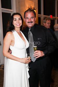 Carol & Michael Cassano