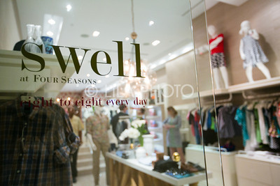 Swell1_001