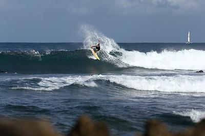 Free Surf 1-4-18
