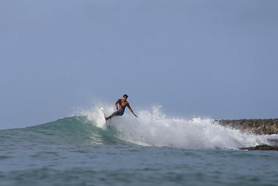 Free Surf 10-14-17