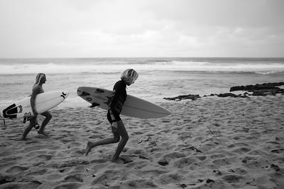 Free Surf 11-25-17