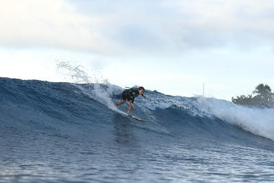 Free Surf 12-8-17
