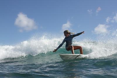 Free Surf 5-13-17
