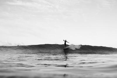 Free Surf 5-27-17