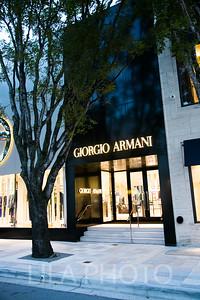 GiorgioArmani_002