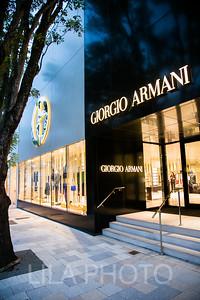GiorgioArmani_001