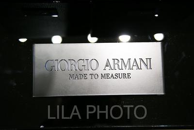 GiorgioArmani_027