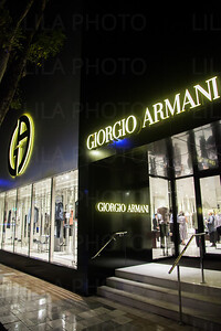 Armani_002