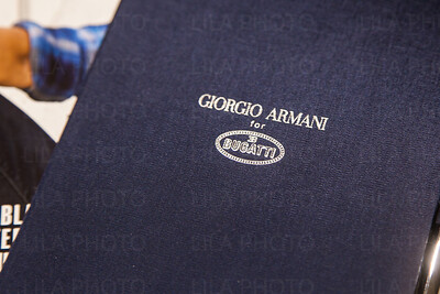 Armani_030