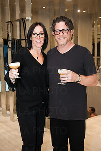Patti & Craig Brody