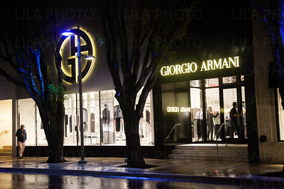 Armani_001