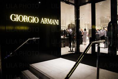Armani_003