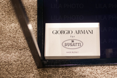 Armani_025