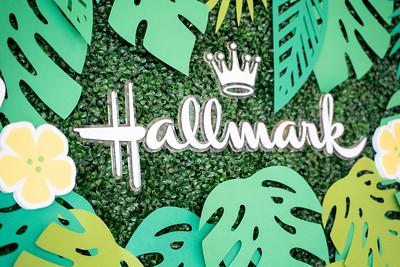 Hallmark_001