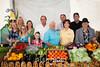 South Florida Fair, Western Communities Farm Bureau