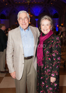 Joseph & Sharon Muscarelle