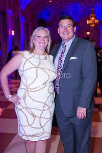 Linda & AJ Kress
