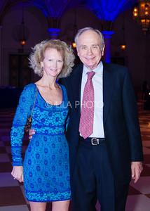Susan & Richard Mikesell