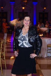 Diane Spero